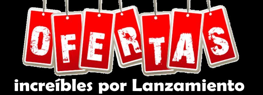 BANNER-OFERTAS-POR-LANZAMIENTO-2