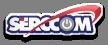 SERCCOM