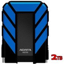 HD-ADATA2TB710A