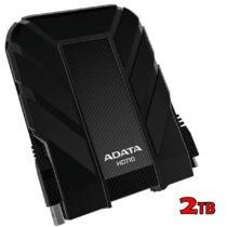 HD-ADATA2TB710N