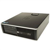 HP8000ELITEC2Q