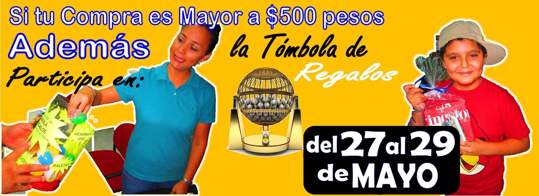 BANNER-TOMBOLA-DE-REGALOS-MAYO-2016