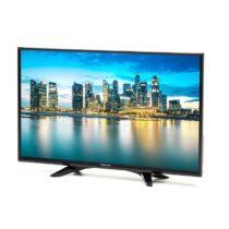 TV-PANTC32D400X