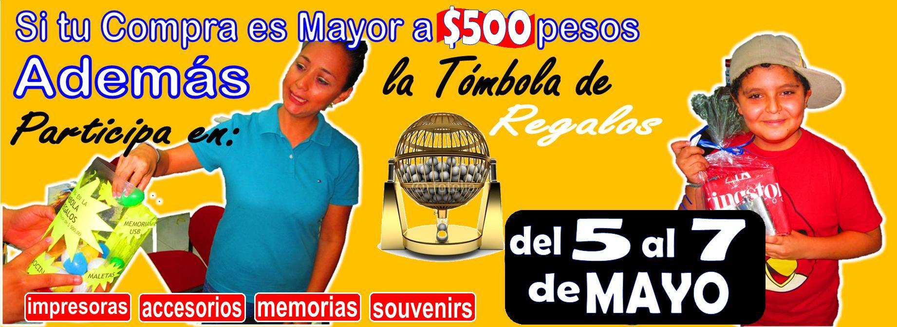 BANNER-TOMBOLA-DE-REGALOS-MAYO-2017