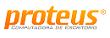 logo proteus_grande