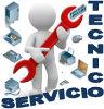 SOLICITUD DE SERVICIOS