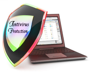 Why-do-we-need-Antivirus-programs-antivirus-reviews-171