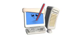 ordenador-enfermo