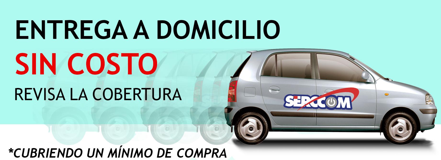 SERVICIO-A-DOMICILIO
